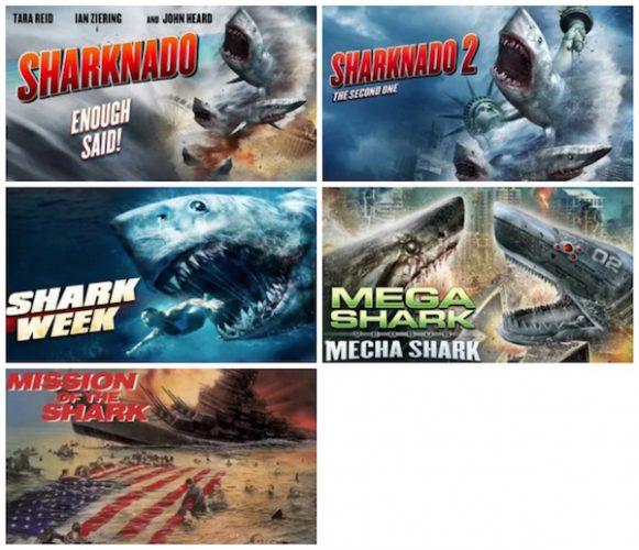 netflix shark 1