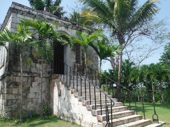 royal caribbean freedom seas jamaica 17