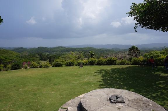 royal caribbean freedom seas jamaica 4