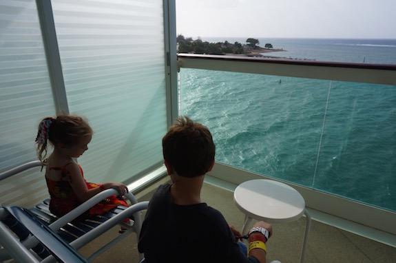 royal caribbean freedom seas jamaica 7