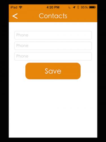 coordy app 2