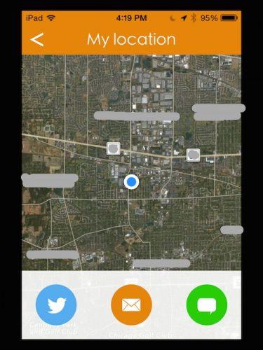 coordy app 3