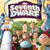 dvd The Seventh Dwarf
