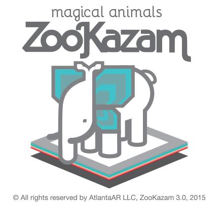 zookazam 1