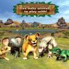 safari tales app 2