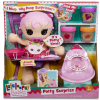 Lalaloopsy Babies Surprise Potty Doll 1