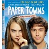 paper towns box