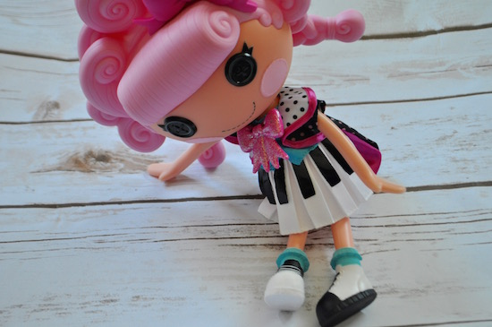 ... lalaloopsy rocker 6 lalaloopsy rocker 7. Lalaloopsy Doll- Keys Sharps ' ...