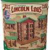 lincoln logs collectors edition 1