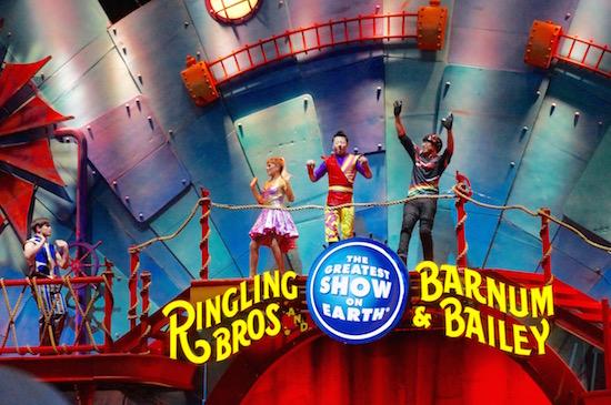 ringling circus xtreme 4
