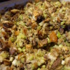 white castle stuffing 4