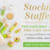 151216_StockingStuffers_SliderMobile