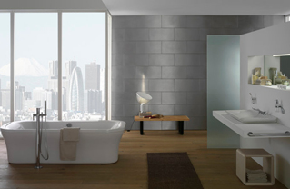 Wall Mount Vanity – Make Your Bathroom Tidy and Spacious