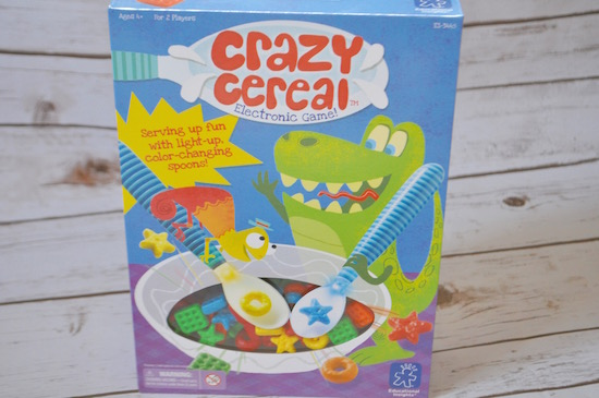 educational insights crazy cereal game 1