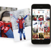 Phone image_free_prints