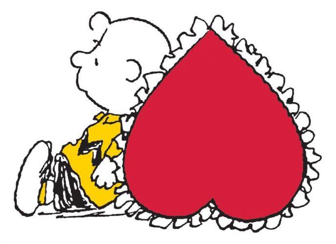 charlie valentines