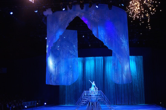 disney ice 100 years magic 12