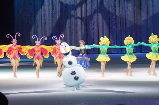 disney ice 100 years magic 14