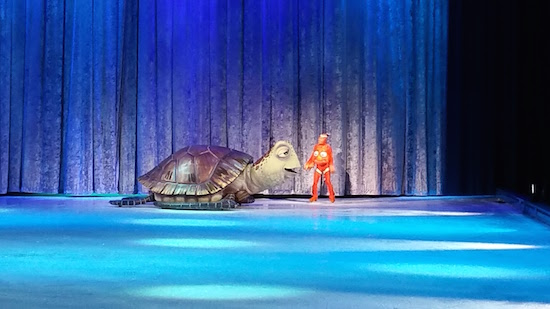 disney ice 100 years magic 2