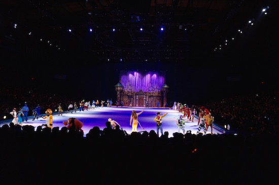 disney ice 100 years magic 21
