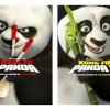 kung fu panda movies