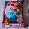 lalaloopsy mermaid doll 1