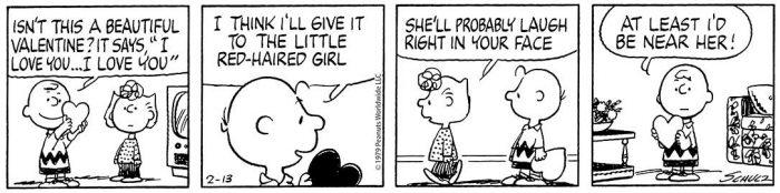 peanuts valentines 1