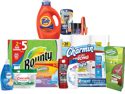 Getting Ready for the Big Game #GameDayTraditions @SheSpeaksUp @ProcterGamble @Walmart