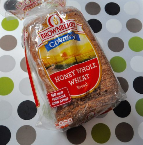 brownberry wheat bread 1