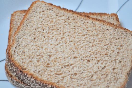 brownberry wheat bread 4