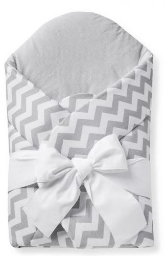 The Gorgeous 1 Baby Swaddle/Wrap/Blanket