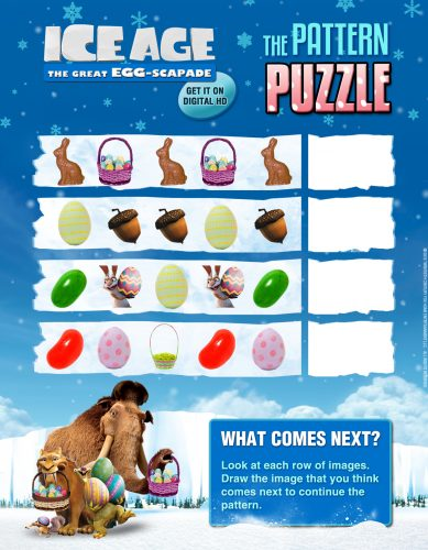 iceage_activity_puzzle