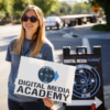 digital media academy 4