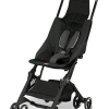gb pockit stroller 1