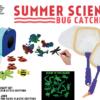 orkin summer scientist