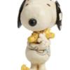 Love is a Beagle Hug Snoopy