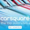 carsquare_ads