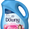 downy fabric protect