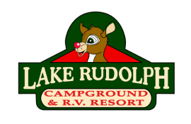 Our Stay at Lake Rudolph Campground & RV Resort {Santa Claus, Indiana} @LakeRudolph