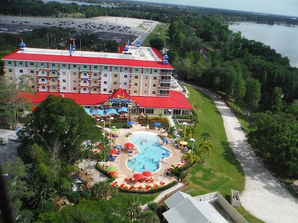 legoland hotel 25