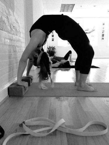 yoga-682360_640