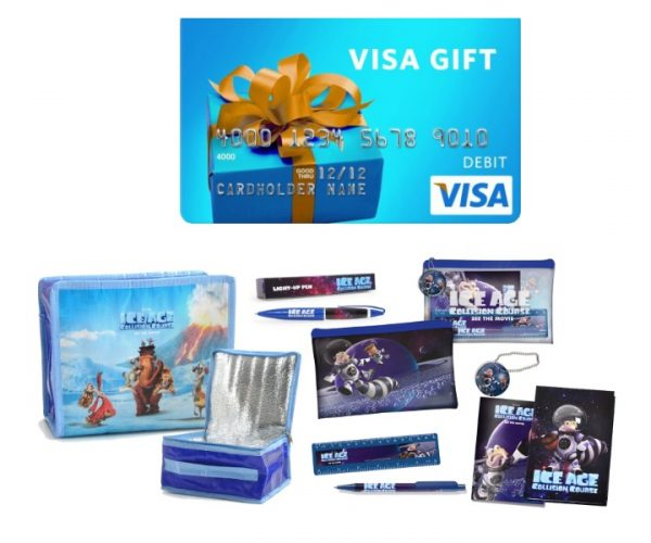 ice age prize pack1