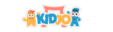 Kid Safe Videos Both Online and Off @Kidjotv #KidsTV