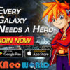 kneo world 1