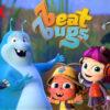 Beat-Bugs-5