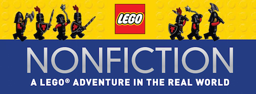 LEGOnon-fiction-header