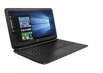 HP Pavilion 15.6-Inch Laptop Giveaway