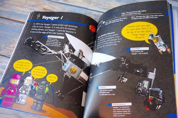 lego books 10