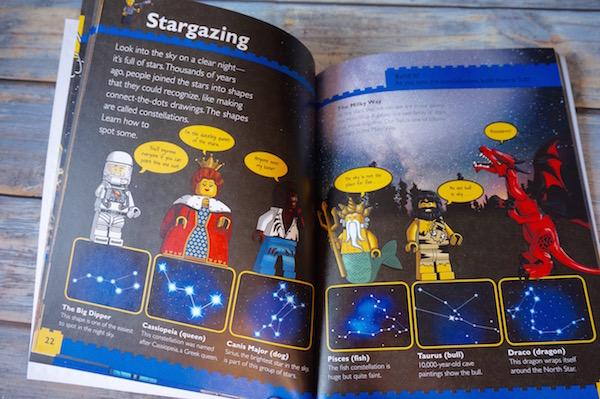 lego books 9
