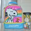 snoopy school 2